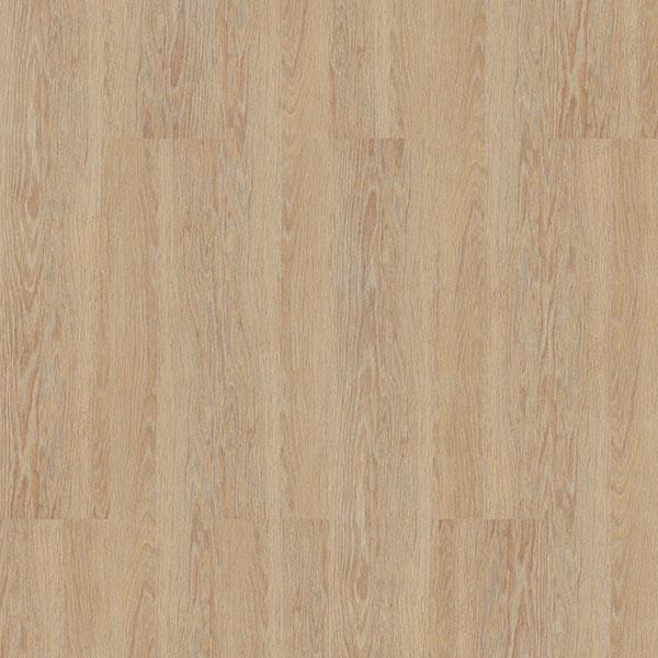 Ostali podovi CONTEMPO RUST WISWOD-COR010 | Floor Experts