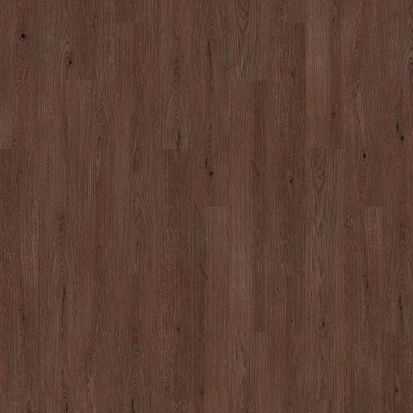 Ostali podovi HRAST DARK FOREST WISWOD-ODF010 | Floor Experts