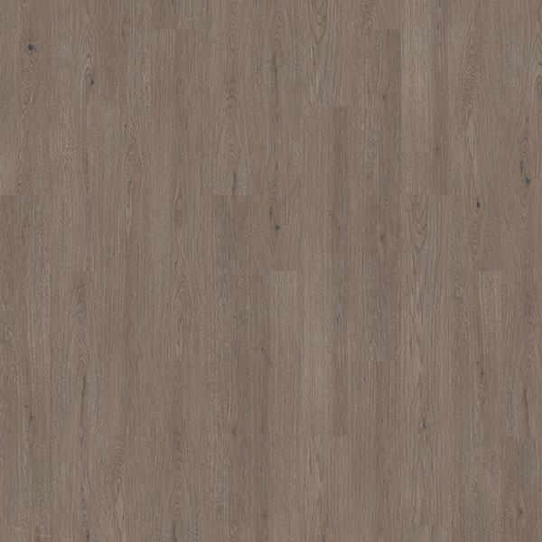 Ostali podovi HRAST MYSTIC GREY WISWOD-OMG010 | Floor Experts