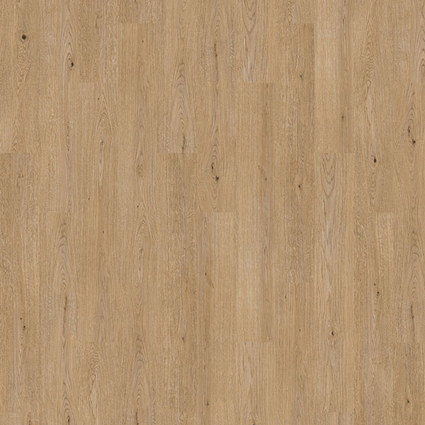 Ostali podovi HRAST NATURAL DARK WISWOD-OND010 | Floor Experts