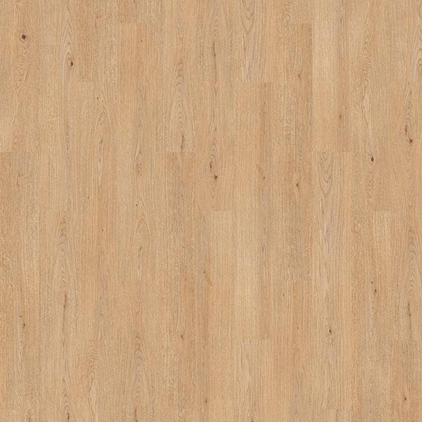 Ostali podovi HRAST NATURAL LIGHT WISWOD-ONL010 | Floor Experts