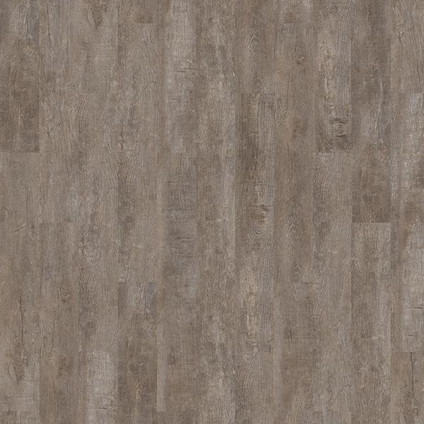 Ostali podovi TREEHOUSE WISWOD-TRE010 | Floor Experts