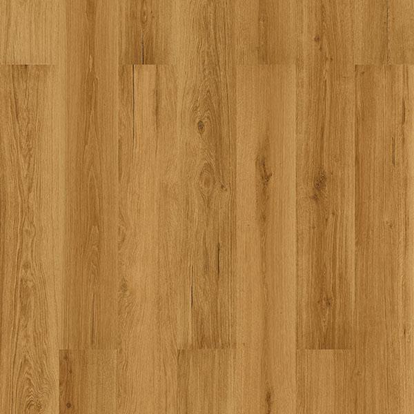 Ostali podovi HRAST COUNTRY PRIME WISWOD-OCP010 | Floor Experts