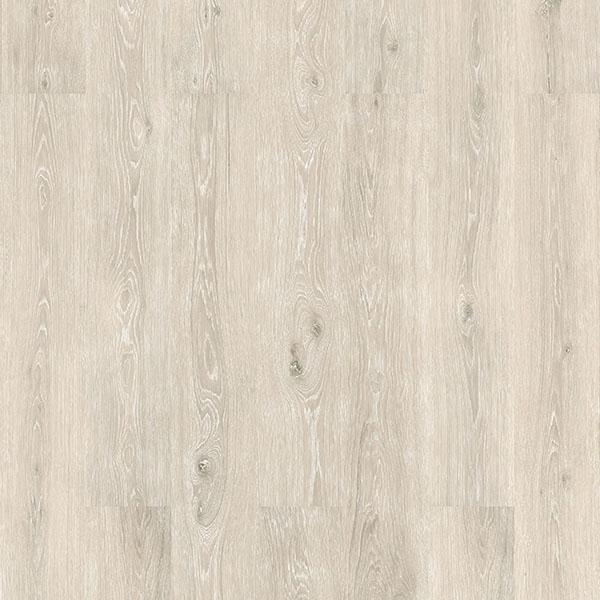 Ostali podovi HRAST WASHED ARCAINE WISWOD-OWA010 | Floor Experts