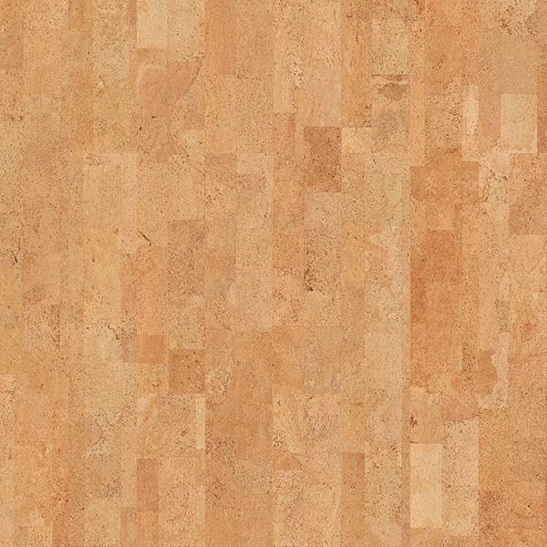 Ostali podovi ORIGINALS HARMONY WISCOR-OHA010 | Floor Experts