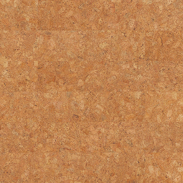 Ostali podovi ORIGINALS RHAPSODY WISCOR-ORH010   Floor Experts