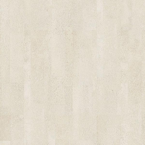 Ostali podovi IDENTITY MOONLIGHT WISCOR-IMO010 | Floor Experts