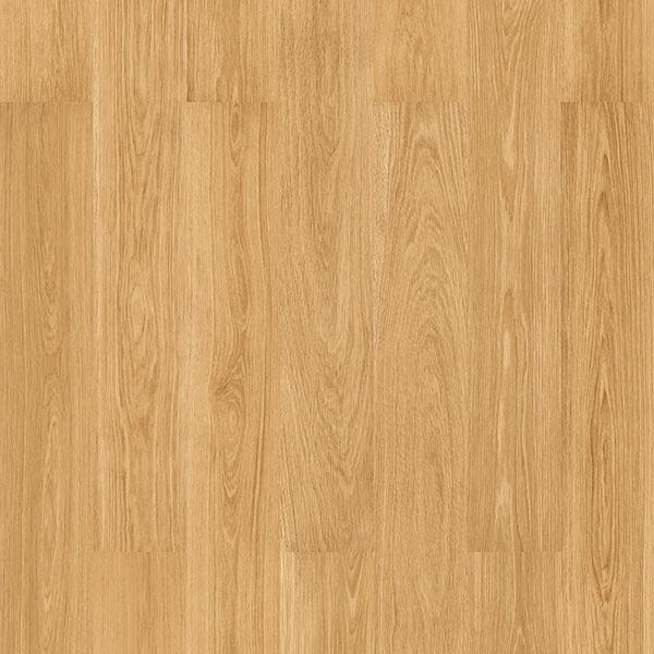 Ostali podovi HRAST CLASSIC PRIME WISWOD-OPR010   Floor Experts