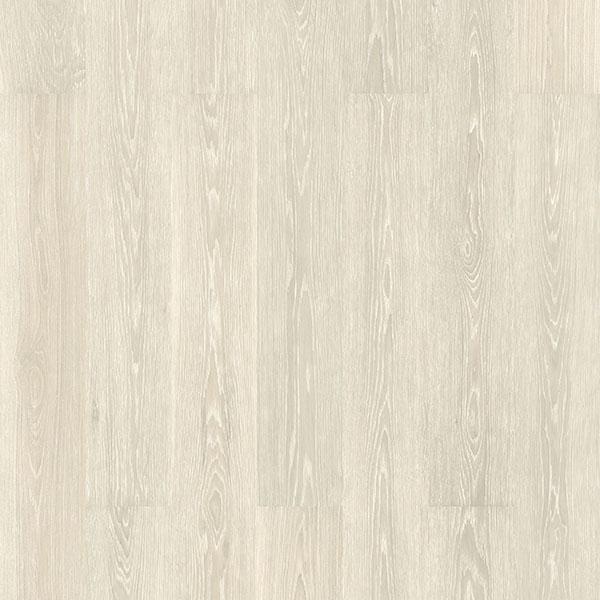 Ostali podovi HRAST ARTIC PRIME WISWOD-OPA010 | Floor Experts