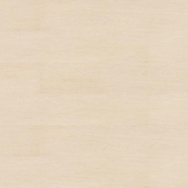 Ostali podovi CONTEMPO IVORY WISWOD-COI010 | Floor Experts