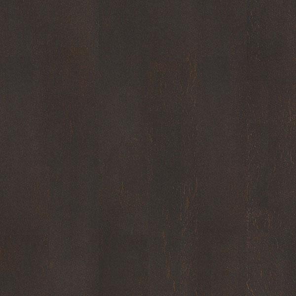 Ostali podovi IDENTITY NIGHTSHADE WISCOR-INI010 | Floor Experts