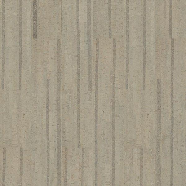 Ostali podovi LANE ANTRACITE WISCOR-LAN010 | Floor Experts
