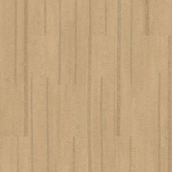 Ostali podovi LANE CAMEL WISCOR-LCA010 | Floor Experts