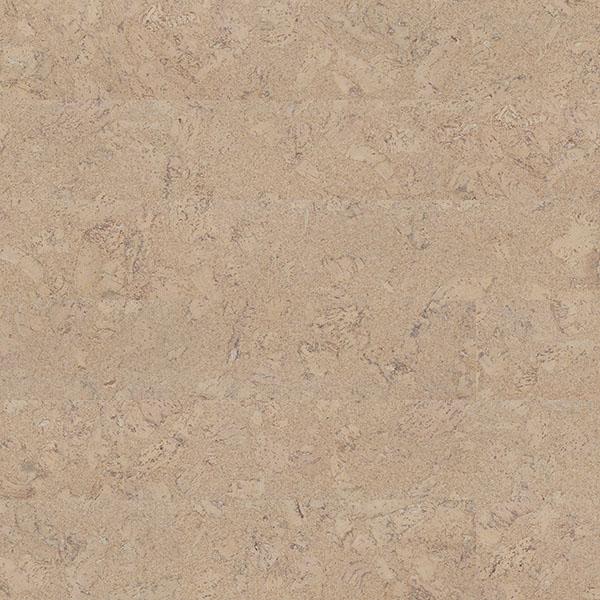 Ostali podovi SHELL JASMIN WISCOR-SJA010 | Floor Experts