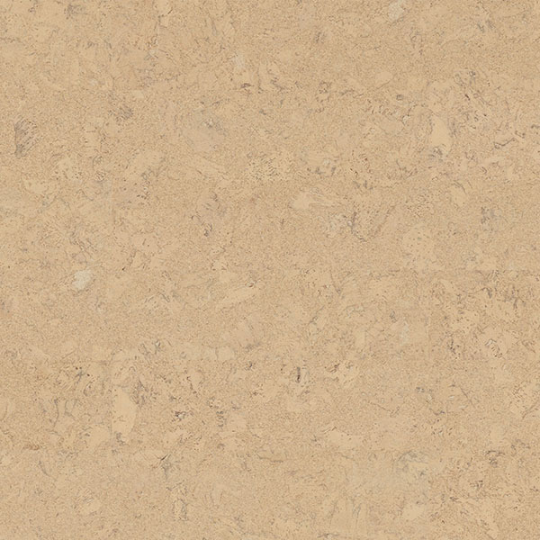 Ostali podovi SHELL MARFIM WISCOR-SMA010 | Floor Experts