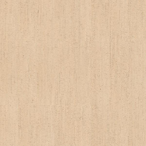 Ostali podovi TRACES MARFIM WISCOR-TMA010 | Floor Experts
