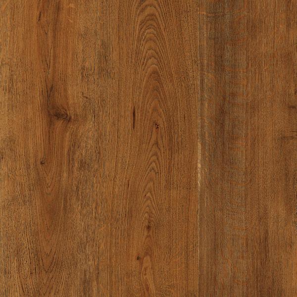 Ostali podovi HRAST BROOKLYN WISWOD-OBR010   Floor Experts
