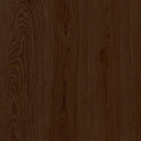 Ostali podovi HRAST DARK AMBER WISWOD-ODA010 | Floor Experts