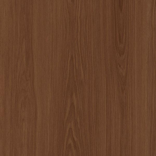 Ostali podovi HRAST NATURAL BROWN WISWOD-ONB010   Floor Experts