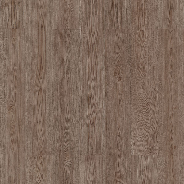 Ostali podovi HRAST NEBULA WISWOD-ONE010 | Floor Experts