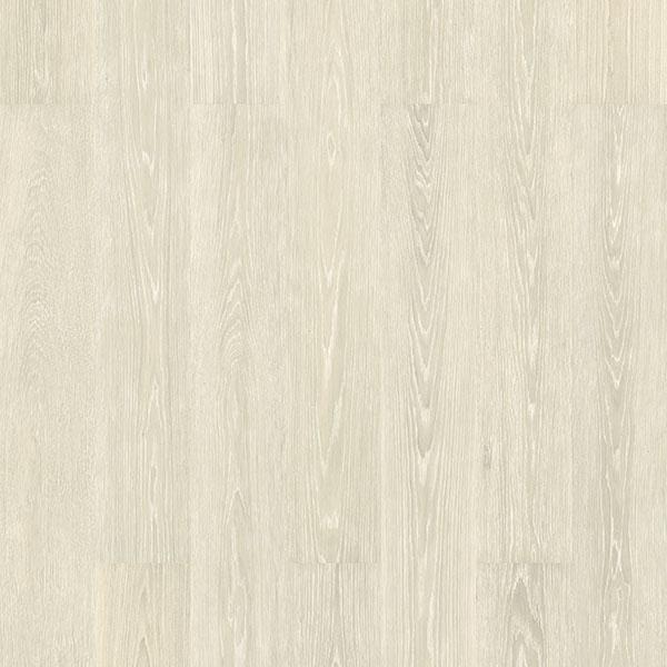 Ostali podovi HRAST PRIME DESERT WISWOD-OPD010   Floor Experts