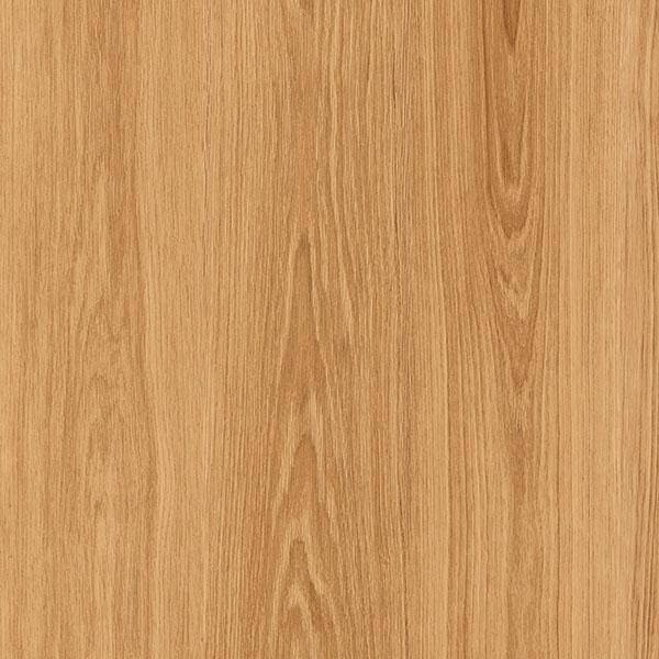 Ostali podovi HRAST ROYAL GOLD WISWOD-ORG010 | Floor Experts