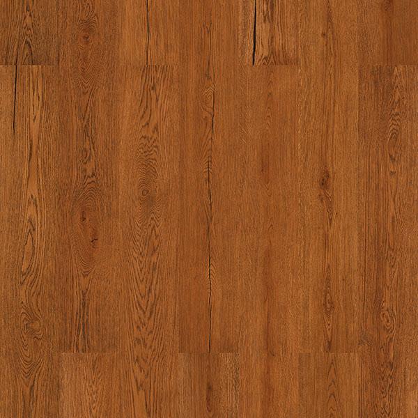 Ostali podovi HRAST RUSTIC ELOQUENT WISWOD-ORE010   Floor Experts