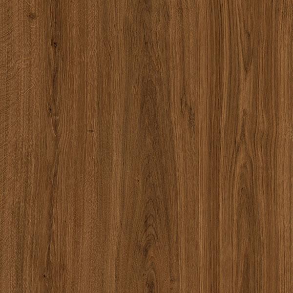 Ostali podovi HRAST SHERWOOD WISWOD-OSH010 | Floor Experts