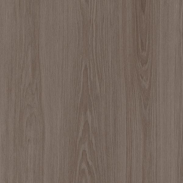 Ostali podovi HRAST SMOKED GREY WISWOD-OSG010   Floor Experts