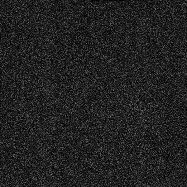Ostali podovi RAPALLO 0077 TEXRAP-0077 | Floor Experts