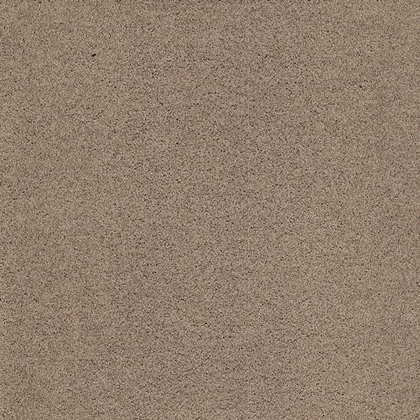 Ostali podovi RAPALLO 0072 TEXRAP-0072 | Floor Experts