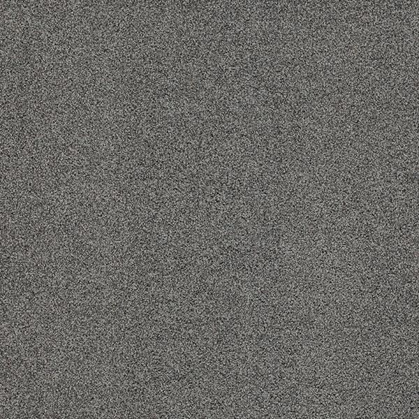 Ostali podovi RAPALLO 0074 TEXRAP-0074   Floor Experts