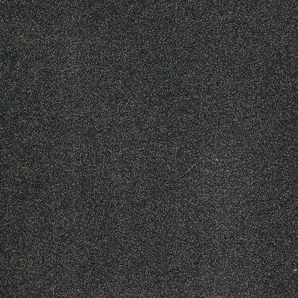 Ostali podovi RAPALLO 0075 TEXRAP-0075 | Floor Experts