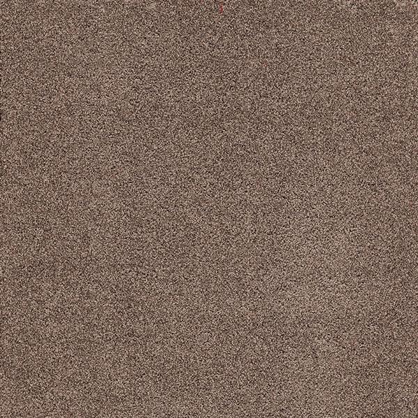 Ostali podovi RAPALLO 0090 TEXRAP-0090 | Floor Experts