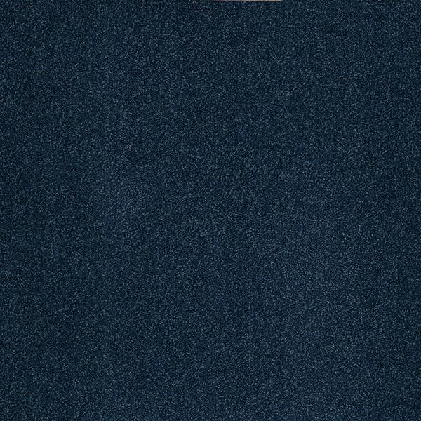 Ostali podovi RAPALLO 0082 TEXRAP-0082 | Floor Experts
