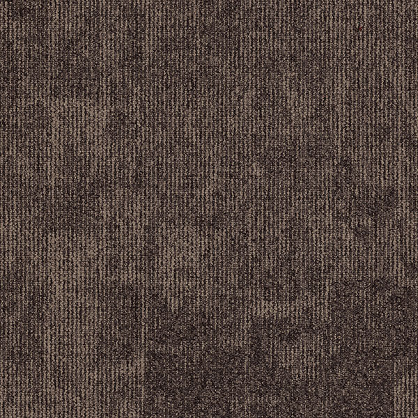 Ostali podovi RAVENA 7792 TEXRAV-7792 | Floor Experts