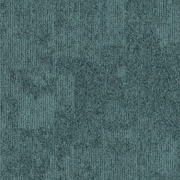 Ostali podovi RAVENA 7781 TEXRAV-7781 | Floor Experts