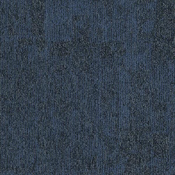 Ostali podovi RAVENA 7783 TEXRAV-7783 | Floor Experts