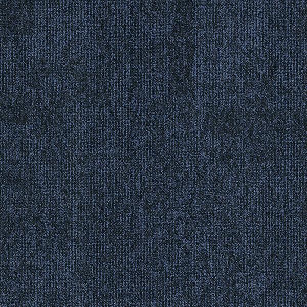 Ostali podovi RAVENA 7785 TEXRAV-7785 | Floor Experts