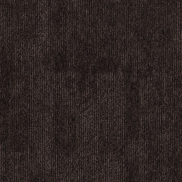 Ostali podovi RAVENA 7793 TEXRAV-7793 | Floor Experts