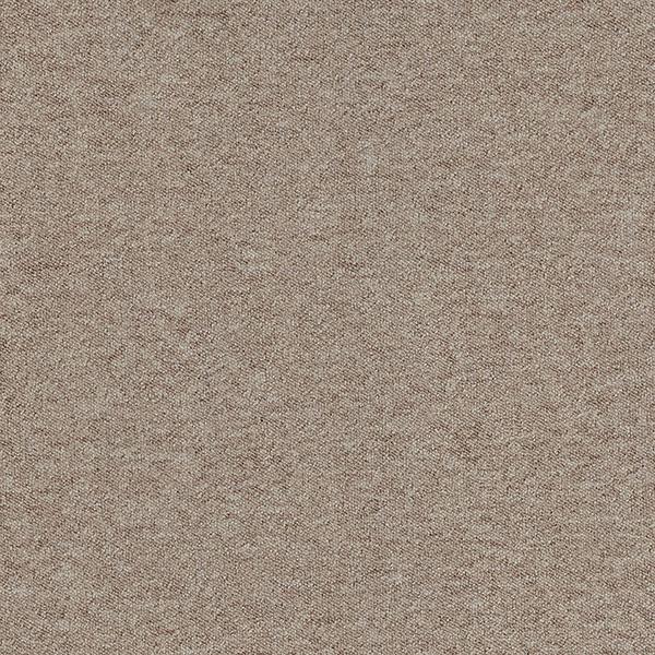 Ostali podovi PARMA 4470 TEXPAR-4470 | Floor Experts