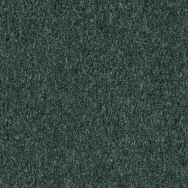 Ostali podovi PARMA 4441 TEXPAR-4441   Floor Experts