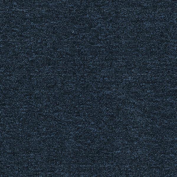 Ostali podovi PARMA 4483 TEXPAR-4483 | Floor Experts