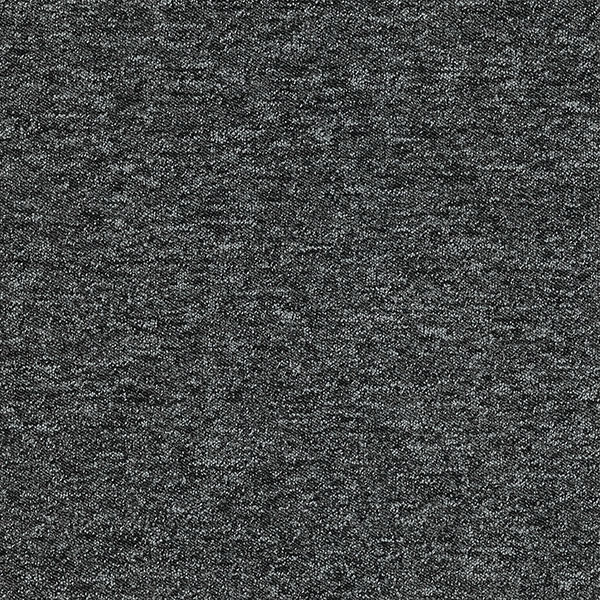 Ostali podovi PARMA 4477 TEXPAR-4477 | Floor Experts