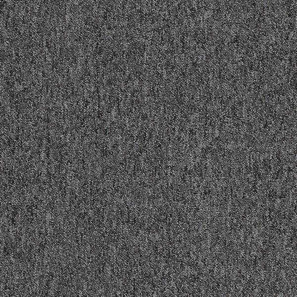 Ostali podovi PARMA 4476 TEXPAR-4476   Floor Experts