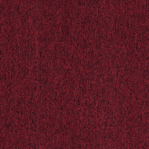 Ostali podovi PARMA 4420 TEXPAR-4420 | Floor Experts