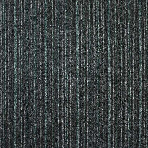 Ostali podovi PARMA 4577 TEXPAR-4577 | Floor Experts