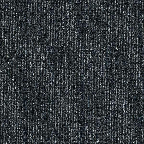 Ostali podovi PARMA 4183 TEXPAR-4183 | Floor Experts
