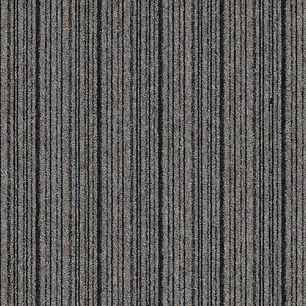 Ostali podovi PARMA 4575 TEXPAR-4575 | Floor Experts