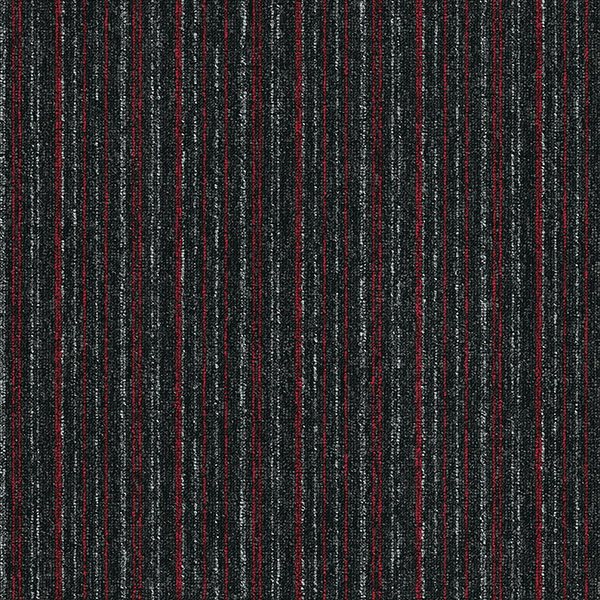 Ostali podovi PARMA 4520 TEXPAR-4520 | Floor Experts